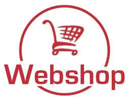 Exkluz�v B�tor Web�ruh�z